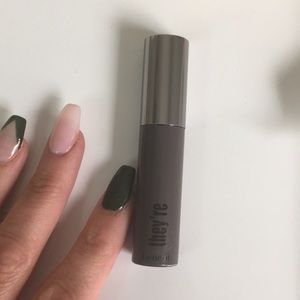 Benefit mascara they're real! BEST ON THE MARKET